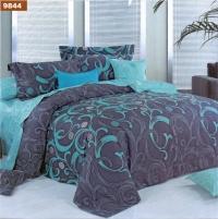 Купить постельное белье  арт. 1162 оптом, в розницу, напрямую от производителя из Украины