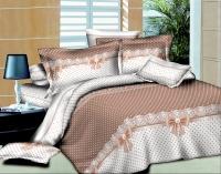 Купить постельное белье  арт. 1134 оптом, в розницу, напрямую от производителя из Украины