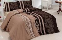 Купить постельное белье арт. 1160 оптом, в розницу, напрямую от производителя из Украины