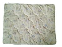 Купить детское одеяло 938 оптом, в розницу, напрямую от производителя из Украины