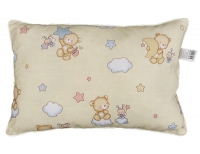 Купить подушка арт. 7010101 оптом, в розницу, напрямую от производителя из Украины
