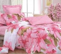 Купить постельное белье арт. 1164 оптом, в розницу, напрямую от производителя из Украины
