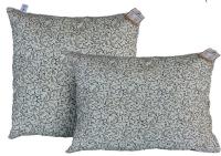подушка с шариковым силиконом 15033