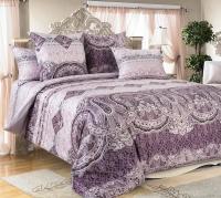 Купить постельное белье арт. 1165 оптом, в розницу, напрямую от производителя из Украины