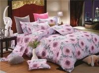 Купить постельное белье арт. 1168 оптом, в розницу, напрямую от производителя из Украины