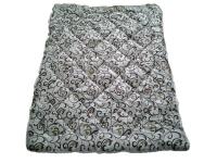 Купить силиконовое одеяло 138 оптом, в розницу, напрямую от производителя из Украины