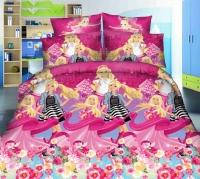 Детское постельное белье 2223