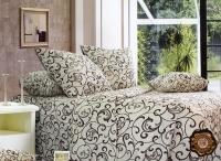 Купить постельное белье арт.11211 оптом, в розницу, напрямую от производителя из Украины