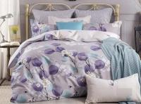 Купить постельное белье арт. 1171 оптом, в розницу, напрямую от производителя из Украины