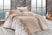 Купить постельное белье арт. 1173 оптом, в розницу, напрямую от производителя из Украины