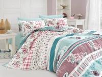 Купить постельное белье арт. 1177 оптом, в розницу, напрямую от производителя из Украины