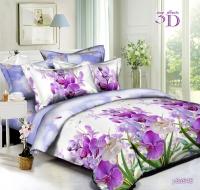 Купить постельное белье арт. 1175 оптом, в розницу, напрямую от производителя из Украины