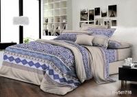 Купить постельное белье арт. 2601 оптом, в розницу, напрямую от производителя из Украины