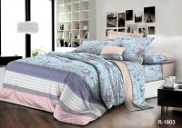 Купить постельное белье арт. 2602 оптом, в розницу, напрямую от производителя из Украины