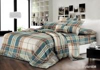 Купить постельное белье арт. 2603 оптом, в розницу, напрямую от производителя из Украины