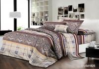 Купить постельное белье арт. 2605 оптом, в розницу, напрямую от производителя из Украины