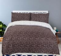 Купить постельное белье арт. 1135 оптом, в розницу, напрямую от производителя из Украины