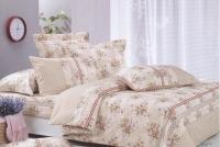 Купить постельное белье арт. 1161 оптом, в розницу, напрямую от производителя из Украины