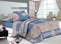 Купить постельное белье арт. 2606 оптом, в розницу, напрямую от производителя из Украины