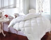 Купить одеяло бязь/полиэфирное волокно арт.2804 оптом, в розницу, напрямую от производителя из Украины