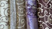 Купить пододеяльник бязь набивная арт. 3102 оптом, в розницу, напрямую от производителя из Украины
