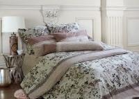 Купить постельное белье арт. 1183 оптом, в розницу, напрямую от производителя из Украины