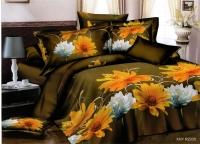 Купить постельное белье арт. 2607 оптом, в розницу, напрямую от производителя из Украины