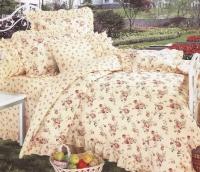 постельное белье арт.116101
