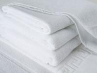 Купить полотенце 50 × 70 см (Ноги) 3304 оптом, в розницу, напрямую от производителя из Украины