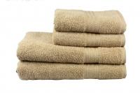 Купить полотенце 40 × 70 см (Руки) 3307 оптом, в розницу, напрямую от производителя из Украины
