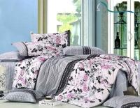 Купить постельное белье арт. 1110 оптом, в розницу, напрямую от производителя из Украины