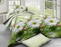 Купить постельное белье 1139 оптом, в розницу, напрямую от производителя из Украины