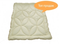 Купить силиконовое одеяло 21302 оптом, в розницу, напрямую от производителя из Украины