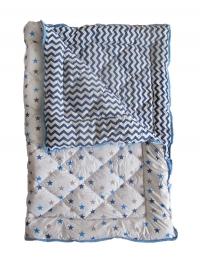 Купить шерстяное одеяло 518 оптом, в розницу, напрямую от производителя из Украины