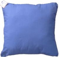 Купить подушка с шариковым силиконом 151004 оптом, в розницу, напрямую от производителя из Украины