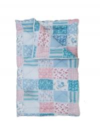 Купить шерстяное одеяло 551 оптом, в розницу, напрямую от производителя из Украины