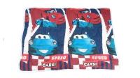 Купить детское одеяло 944 оптом, в розницу, напрямую от производителя из Украины