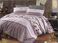 Купить постельное белье арт. 1186 оптом, в розницу, напрямую от производителя из Украины