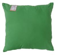 Купить подушка с шариковым силиконом 151005 оптом, в розницу, напрямую от производителя из Украины
