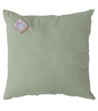 Купить подушка с шариковым силиконом 151006 оптом, в розницу, напрямую от производителя из Украины
