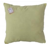 Купить подушка с шариковым силиконом 151007 оптом, в розницу, напрямую от производителя из Украины