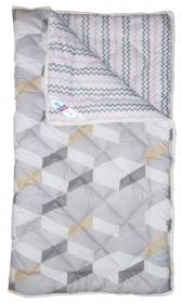 шерстяное одеяло 505