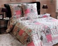 Купить постельное белье 111401 оптом, в розницу, напрямую от производителя из Украины