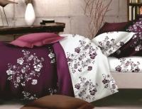 постельное белье арт. 1188