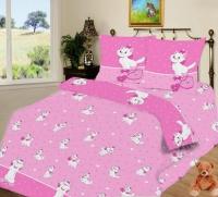 Купить детское постельное белье 2231 оптом, в розницу, напрямую от производителя из Украины