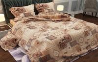 Купить постельное белье 1193 оптом, в розницу, напрямую от производителя из Украины