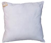 Купить подушка с шариковым силиконом 1510 оптом, в розницу, напрямую от производителя из Украины