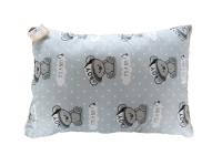 Купить подушка с шариковым силиконом 152235 оптом, в розницу, напрямую от производителя из Украины