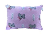 Купить подушка с шариковым силиконом 15223501 оптом, в розницу, напрямую от производителя из Украины