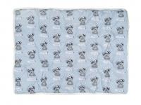 Купить детское одеяло 946 оптом, в розницу, напрямую от производителя из Украины